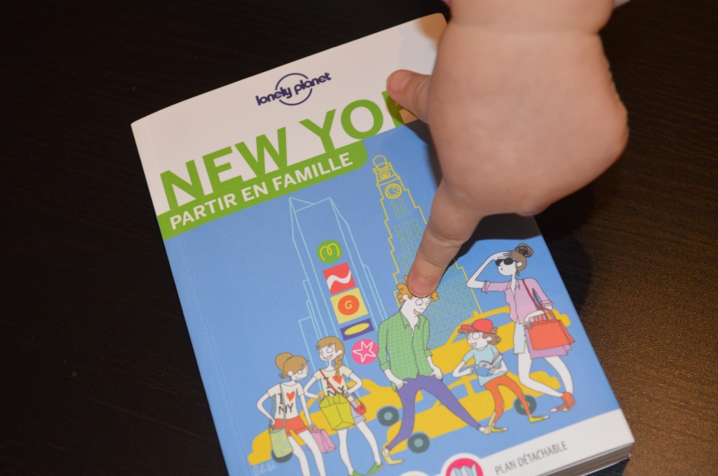new-avec-bebe-lectures
