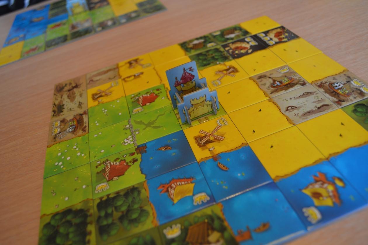 jeu-kingdomino-contexte