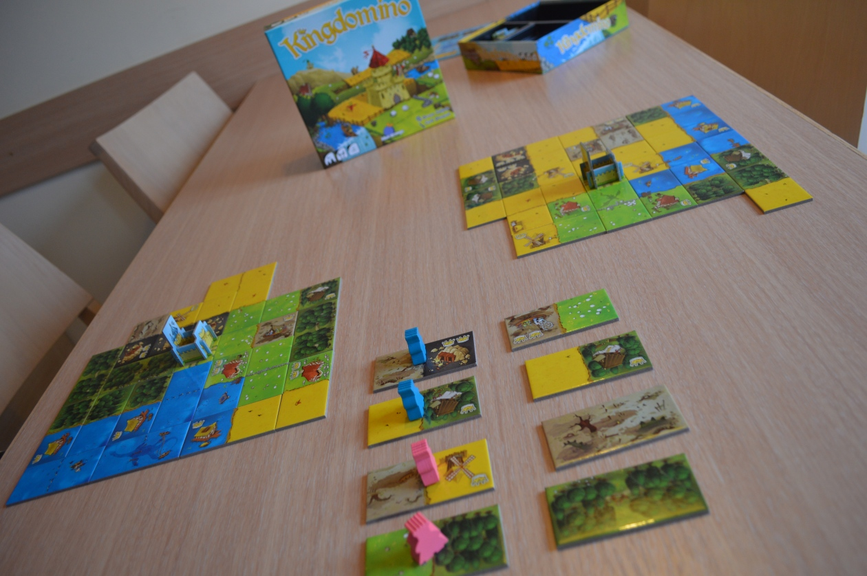 jeu-kingdomino-univers