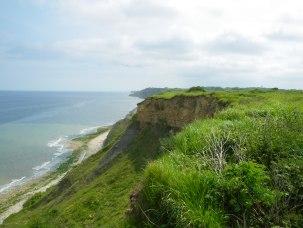 pierre-et-vacances-port-en-bessin-falaises