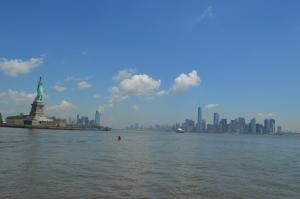 new-york-avec-bebe-cruise-panorama
