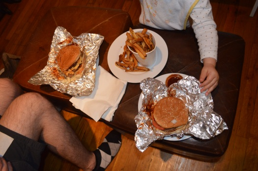 new-york-avec-bebe-five-guys