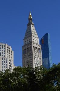 new-york-avec-bebe-madison-square-park