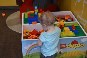 new-york-avec-bebe-test-lego