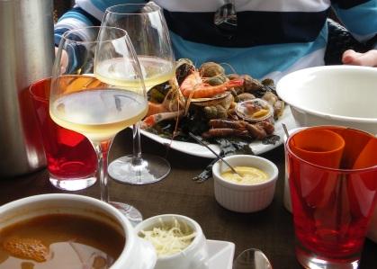 pierre-et-vacances-port-en-bessin-restaurant