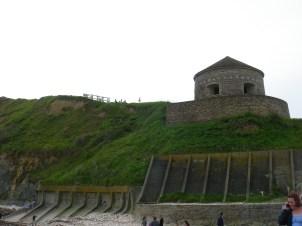 pierre-et-vacances-port-en-bessin-Tour-Vauban